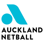 Auckland Netball Logo Stacked RGB